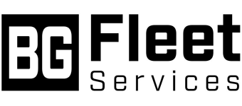 BG Fleet Services